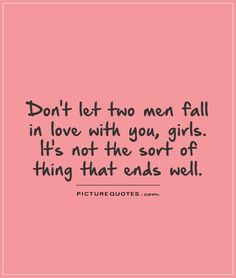Quotes about Complicated Love quotes) Love Triangle Quotes, Triangle Love, True Quotes, Book Quotes, My Daily Devotion, Sarcastic Words, Philosophical Thoughts, Complicated Love, Stupid Love