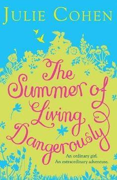 Prezzi e Sconti: #Summer of living dangerously edito da Headline  ad Euro 6.49 in #Ebook #Fiction