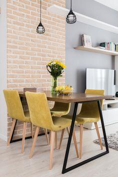 apartament IR (4)