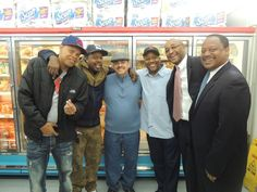 6th Ward Chicago Picture of the Week: April 26, 2013 | 6th Ward Chicago
