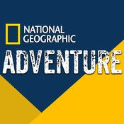 $1.99--National Geographic Adventure Presents The Greatest Stories Ever Told--The editors of National Geographic present the greatest adventure stories ever told! This app features amazing stories of explorers at the moment of discovery, and their adventures on journeys around the world — enhanced with video, stunning photography, and interactive graphics. Adventure Stories, Greatest Adventure, National Geographic Adventure, Apple Apps, Stunning Photography, Great Stories, Discovery, Presents, Journey