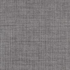 {City Linen, Vinyl Wallcovering   TRI-KES