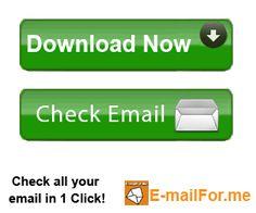 Enseignement sur le combat spirituel pdf reader