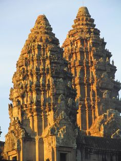 **Siem Reap Private Day Tours - Siem Reap, Cambodia