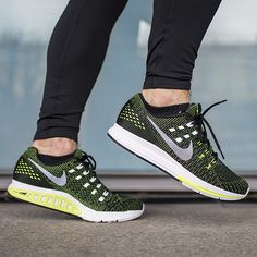 nike air max moto chaussure de course 5 - 1000+ ideas about Nike Air Structure on Pinterest | Chaussure Nike ...
