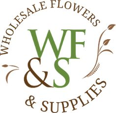 Wholesale Flowers & Supplies sells discount floral supplies, wholesale vases and containers, cheap votives and holders, candles and led lights to the whole country. We ship floral arrangements to San Diego.