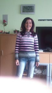 Anja, 55, Schopfheim   Ilikeq.com