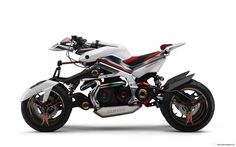 Sports Bike Insurance....... http://www.easyinsuranceindia.com/twowheeler-insurance-india.do #bike #insurance #sports
