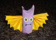 halloween-activité-manuelle-bricolage-enfants-facile-rouleau-WC-chauve-souris-rigolo (2)