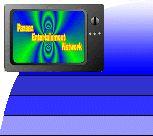 Xbox 360 250GB Bundle Giveaway - Pazsaz Entertainment Network