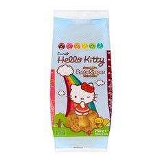 Ocado, the online supermarket Rice Pasta, Online Supermarket, Pasta Shapes, Sanrio, Hello Kitty, Reusable Tote Bags, How To Make, Organic, Free