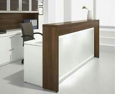 16 best polykon images design offices desk studio rh pinterest com