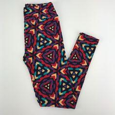 6957399ebdc9ba Lot of (2) Lularoe TC Butterfly Leggings #fashion #clothing #shoes ...