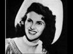 Born Wanda LaVonne Jackson in  Maud OKLAHAMA 20 October 1937...Recorded 17 May 1971 [no. 13488, 18:00-21:00] Jack Clement Studio, 3102 Belmont Blvd., Nashville, TN -- Wanda Jackson (Tommy Allsup [gt], Ray Edenton [gt], Mike Post [gt], Billy Sanford [gt], Stuart Basore [steel], Junior Huskey [bass], Buddy Harman [drums], Ron Oates [piano], Michae...