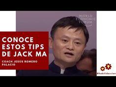 Jack Ma, Videos, Youtube, Movies, Movie Posters, Leadership, Words, Films, Film Poster
