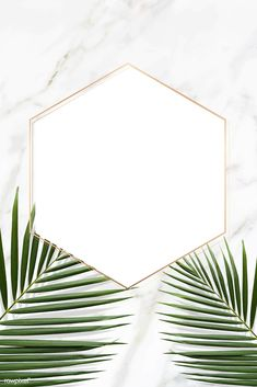 phone wall paper marble Hexagon go - phonewallpaper Flower Phone Wallpaper, Cute Wallpaper Backgrounds, Cool Wallpaper, Pattern Wallpaper, Cute Wallpapers, Iphone Wallpaper, Instagram Frame, Envelope Design, Free Illustrations