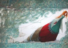 Effie Lada- illustrator Lines. Children's Book Illustration, Childrens Books, Fairy Tales, Bachelor, Graphic Novels, Comics, Outdoor Decor, Illustrator, Painting