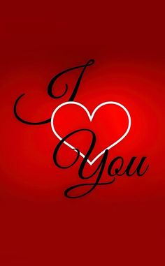 I love you! I'm getting ready to call the repair shop find out about my car hopefully it'll be good news! Have a great afternoon baby! I'm dieing with now one to talk to my life is you emzy baby I love love love YOU! Every day I love you more my everyt I Love You Images, Love Yourself Quotes, Love You All, Love Quotes For Him, My Love, I Love You Pics, I Love Heart, Heart Wallpaper, Love Wallpaper