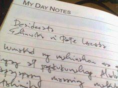 Therefore I am: Desiderata Desiderata, Sheet Music, Notes, Sayings, Day, Report Cards, Lyrics, Music Sheets, Quotations