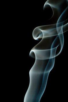 Delphian Smoke by Zach Pessillo via redbubble #Photography #Smoke #Zach_Pessillo #redbubble