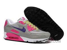 pretty nice 2ccdf 027c5 Womens Nike Air Max 90 W90063