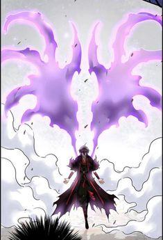 Manga Anime, Manga Art, Anime Art, Berserk, Hot Anime Couples, Character Art, Character Design, Anime Demon Boy, Anime Ninja