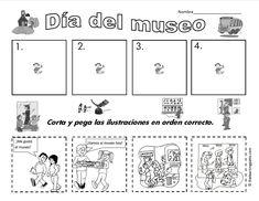 el o al acentos dos idiomas es un sitio web de suscripcia³n para