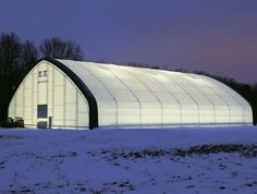 Equine Riding Arena, Equestrian Building, Horse Riding Center, Stable Building, Indoor Riding Center, Equine Building, Covered Riding Arena,...