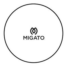 migato Fashion Line