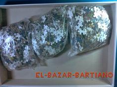 el-bazar-bartiano: ROMPECABEZAS PUENTE DE SIDNEY el-bazar-bartiano.blogspot.com
