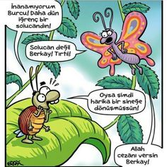 #karikatur #gencirisi #mizah #kahkaha #eglence #komedi #komik #yaratıcı #şaka #kadın #erkek #aşk #ilişki #sevgili  #smile #friendship #comics #fun #joke #read #laugh http://turkrazzi.com/ipost/1526307920035492204/?code=BUuiPdvlLFs