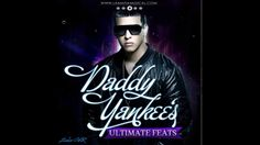 Daddy Yankee ft  Yomo - Echale Pique (Remix) CLASICO REGGAETON 2014 DALE...