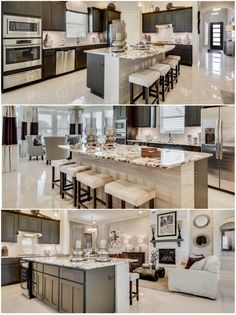 26 Austin Tx Interior Design Wel e to gorgeous living… realestate RoundRockTX dreamhome Austin Homes, Austin Tx, Round Rock Tx, Taylor Morrison, Luxury Real Estate, New Construction, New Homes, Floor Plans, House Design
