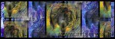 dead brains - Tomasz Zimakowski - portfolio w Artserwis.pl: prawo autorskie, oferty pracy, galerie - grafika, fotografia, reklama
