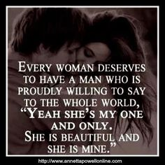 Quotes and inspiration about Love QUOTATION – Image : As the quote says – Description Quotes and inspiration about Love QUOTATION – Image : As the quote says – Description Think Of Her? Here Are The Best Love Quotes For Her – Cute Quotes, Great Quotes, Quotes To Live By, Inspirational Quotes, Funny Women Quotes, Quotes Pics, Quote Pictures, Random Quotes, Woman Quotes