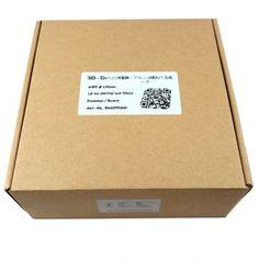 HIPS Filament 1,75mm 1kg black schwarz ✓ zertifiziert ✓ Premium Qualität ✓ attraktiver Preis ✓ Blitzversand aus Berlin ✓ viele andere Materialien vorhanden