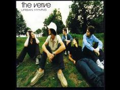The Verve - Bitter Sweet Symphony ll Take Me BACK !!! I miss all of this man :( <3 this song