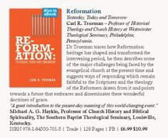 #ClippedOnIssuu from Christian Focus 2012 Catalogue