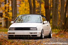 Cabrio Vw, Vw Cabriolet, Vw Mk1, Car Volkswagen, Vw Cars, Vw Golf 3, Golf Mk3, Land Rover Defender, Classic Cars