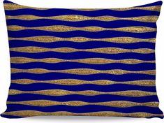 #pillow #cushions #covers #decor #home #rageon #gold #golden