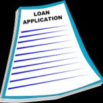 Car loans, student loans, and home equity loans are often classified as installment loans. The only difference between an installment loan and the other loan types is that the interest rates remain fixed from the start to the end of your repayment period. Paying Off Mortgage Faster, Secured Loan, Loan Interest Rates, Same Day Loans, Finance, Loan Lenders, Home Equity Loan, Installment Loans, Loan Application