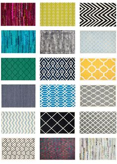 Rugs featuring Rugs USA picks