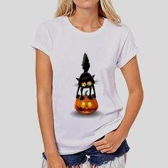 Superb Ladies Themed Tee T-shirt, Today 15% Off. Use Coupon Code: TFdl03p4XeXN @ http://theteeshirtdealer.com