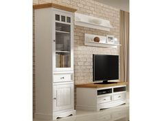 Shop powered by PrestaShop Tall Cabinet Storage, Tv, Furniture, Home Decor, Living Room, Decoration Home, Room Decor, Television Set, Home Furnishings