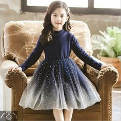 Its a must-have attire in your girls closet. This Classy and Cozy Dress is designed, keeping in mind the comfort of your baby girl.  Buy it today!  For more information, Whatsapp at -09294000000 or click on the link in bio @babycoutureindia  #Babycoutureindia #KidsClothing #BabyGirlWinterWear #GirlsWinterDresses #wintercollection #winterpartywear #KidsClothingstoreOnline #Kids #KidsWear #India #ShoppingOnline