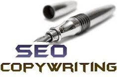 The SEO service has many parts in it and one part among them is the link building part.