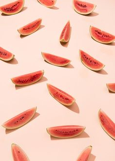 We don't like to pick favorites, but watermelon is over 90% water, which certainly puts this fruit at the top of our list. Have you tried infusing your Soma water with a few slices?