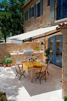 DIY Network shares budget-friendly ideas for incorporating shade structures in…