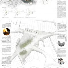 REMODELACIÓN PLAZA DEL RAVAL DE SANT JOSEP (ref. code) . 0486-fon-cdz.es-2011 (architect) . font mestre (location) . onda, castellón, españa (client) . ayuntamiento de onda (status) . urban planning / competition (data) . competition 2011 / 2011 (scale) . large