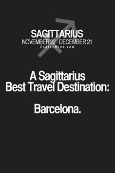Fun facts about your sign here This is my next vacation spot !!!